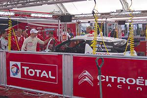2012 Rally Finland start 03.jpg