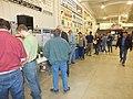2012 Soil Health Information Day, Mitchell, SD (8268533684).jpg