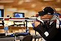 2012 Warrior Games (Competition Day 3) 120503-M-II268-003.jpg