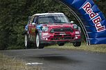 2012 rallye deutschland by 2eight dsc5066.jpg