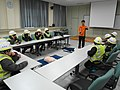 2013년 1월 24일 한라시멘트 안전실습교육센터 10.jpg