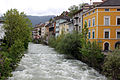 2013-05-06 Bruneck 03 anagoria.JPG