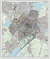 2013-Leiden.jpg