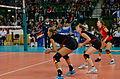 20130908 Volleyball EM 2013 Spiel Dt-Türkei by Olaf KosinskyDSC 0265.JPG