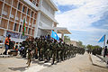 2013 04 12 Armed Forces Day a (8647054047).jpg