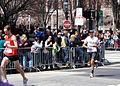 2013 Boston Marathon - Flickr - soniasu (80).jpg