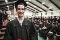 2013 CCV Graduation (9026822522).jpg