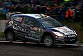 2013 Rally GB - Thierry Neuville.jpg
