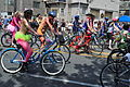 2013 Solstice Cyclists 47.jpg