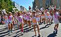 2013 Stockholm Pride - 091.jpg