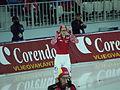 2013 WSDC Sochi - Denis Yuskov.JPG