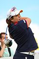 2013 Women's British Open - Park Inbee (15).jpg
