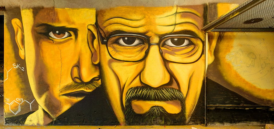 2014-03-01 10-35-39 graffiti-usine-zvereff.jpg