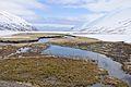 2014-04-29 10-49-14 Iceland - Siglufirði Siglufjörður.JPG