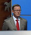 2014-09-14-Landtagswahl Thüringen by-Olaf Kosinsky -79.jpg