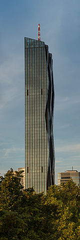 2014-09-30 Donau City Tower - Panorama-1-2.jpg