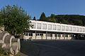 2014-Flueh-Schulhaus.jpg