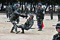 2014.3.12. 해병대 전투체력 훈련 ROKMC Combat Physical Training (13240246253).jpg