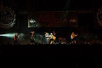 20140405 Dortmund MPS Concert Party 0128.jpg