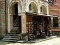 20140617 Rila Monastery 137.jpg
