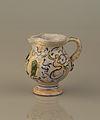 20140708 Radkersburg - Ceramic jugs - H3632.jpg