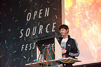 20140712 Duesseldorf OpenSourceFestival 0615.jpg