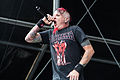 20140802-204-See-Rock Festival 2014--Chad Grey.JPG