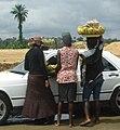 20141025 Street vendors - Mbiama.jpg