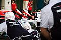 2014 Australian F1 Grand Prix (13125145384).jpg