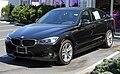 2014 BMW 328i GT xDrive Sport Line.jpg
