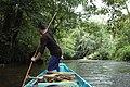 2014 Borneo Luyten-De-Hauwere-Canoe-03.jpg