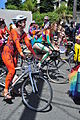 2014 Fremont Solstice cyclists 043.jpg