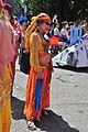2014 Fremont Solstice parade 053 (14541024653).jpg