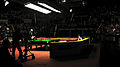 2014 German Masters-Day 5, Session 2, Final (LF)-4.JPG