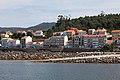 2014 Porto de Porto do Son. Galiza-P19.jpg