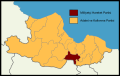 2014 Samsun Yerel Seçim Sonuçları Haritası.png