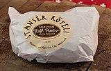 2015-01-25 Stanser Röteli - Rolf Beeler - Der Schweizer -hu- 8078.jpg