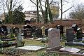 2015-02-10 Jüdischer Friedhof Berlin 13 anagoria.JPG