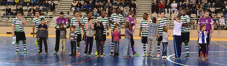 2015-02-28 16-01-40 futsal.jpg