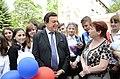 2015-05-28. Последний звонок в 47 школе Донецка 193.jpg