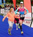 2015-05-30 16-31-53 triathlon.jpg