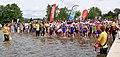 2015-05-31 11-55-39 triathlon.jpg