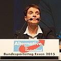 2015-07-04 AfD Bundesparteitag Essen by Olaf Kosinsky-237.jpg