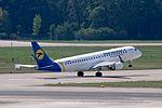 2015-08-12 Planespotting-ZRH 6179.jpg