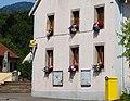 2015-08 - Poste Plancher-Bas.JPG
