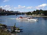 2015-10-04 Basel 0276.JPG