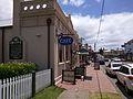 2015-12-12 Milton, New South Wales - 7.jpg