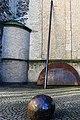 2015-12-28-bonn-muensterbasilika-aussenansicht-ausgleich-nach-dem-bildersturm-01.jpg