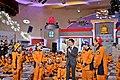 20150130도전!안전골든벨 한국방송공사 KBS 1TV 소방관 특집방송617.jpg