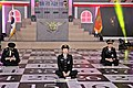 20150130도전!안전골든벨 한국방송공사 KBS 1TV 소방관 특집방송709.jpg
